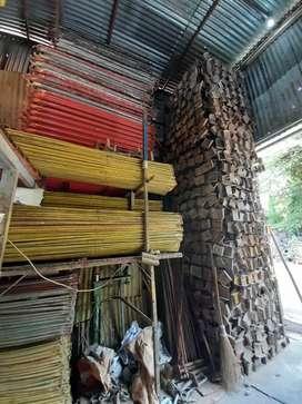 Jual beli sewa scafolding scaffolding steger