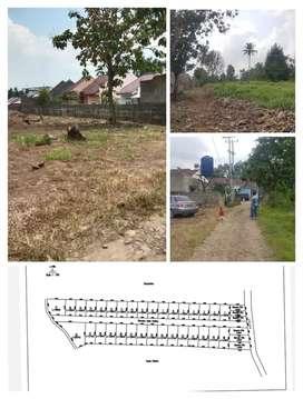 Kavling murah di Lampung