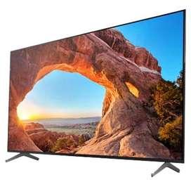 Sony LED TV 85 big inch