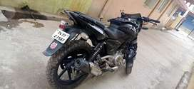 Good condition, insurance lapse,Well maintained bike. True buyers text