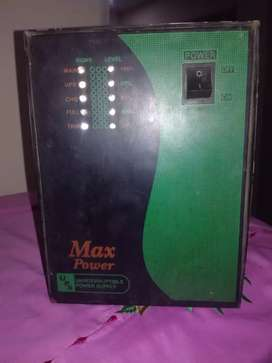 Power max UPS for sale