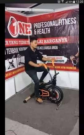 Zepeda pltnm murah