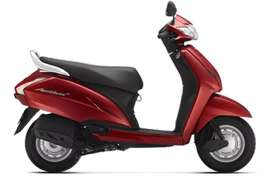 Rent Bikes in Ahmedabad from RenTrip