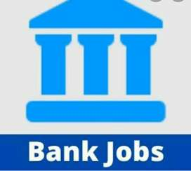 Good Bank jobs in your area