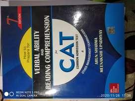All Cat books arun sharma