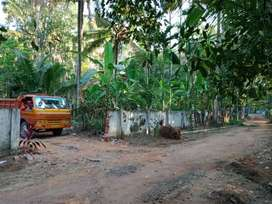 Sale a property in kottayam vaikom