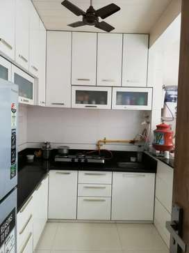 2BHK FULL FURNISHED FLAT ON RENT
