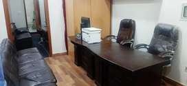 Office for sale in G-11 markaz, Islamabad