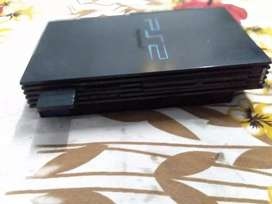 Ps2 with 180gb hard disk