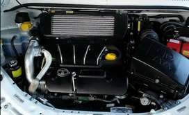 #diesel engine many cars # spare parts all cars # second cars