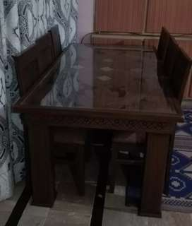 Good condition 4 months use