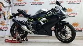 Unit Terawat K. Ninja Mono 250 2019 #Eny Motor#