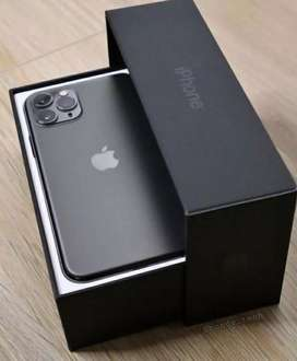 All new models apple iPhone sell amazing colors all accessories call m