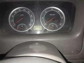 Tata Indica Ev2 2013 Diesel 145000 Km Driven