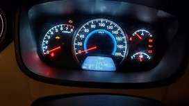 Hyundai Grand I10 2017 Petrol 27000 Km Driven