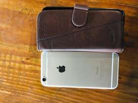 iPhone 6 fore sale 16000