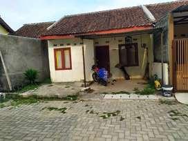Dijual Murah Rumah Boyolali Kota