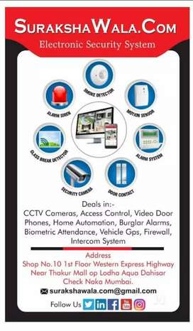Operate Your Home Equipment On Your Mobile Phone