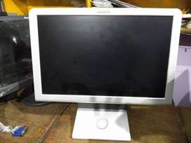 19 inch TFT monitor, lenovo