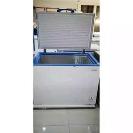 Changhong Chest Freezer CBD-105 (100 Liter)