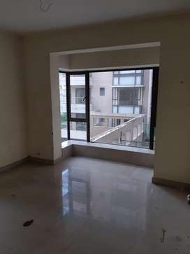 3BHK FLAT FOR RENT IN VIP ROAD