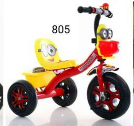 Baby tricycle kids baby bicycle kids