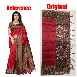 Free shipping,Free cash on delivery, All india delivery available