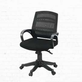 Computer Chair For Office - Wholesale Prices In All Over Pakistan