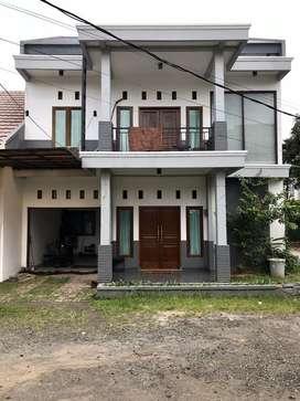 Rumah Exclusive Jual BU Bintaro Sektor 2