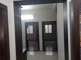 18*40 size full furniture row house