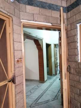 House For rent F11 Ke Samne Bilkul