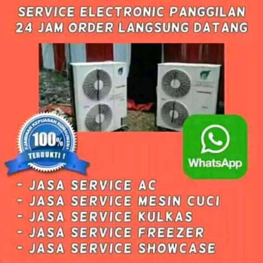 Adam Tehnik Service. Ac. Kulkas. Mesin Cuci. 0