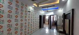 2 bhk Luxury flats JDA approved # 100% loanable 2.67 subsidy