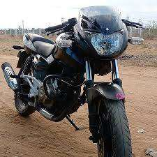 pulsar 180 full spare for sale urgent alloy,trie,wiringkit,stumpetc