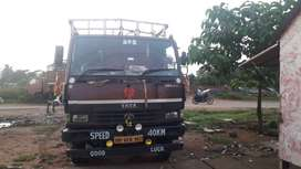 Urgent Sale of TATA LPT 1109 BS III ,19FT