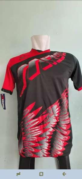 Stelan Volly/Futsal Mizuno