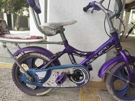 Prokes kids bicycle