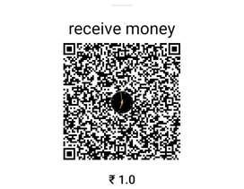 I need for money may money ka Liya kuch bhi Kar Sakta hu