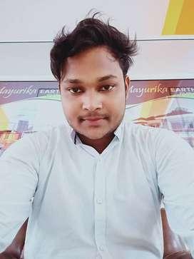 Marketing job for female Alambagh Lucknow