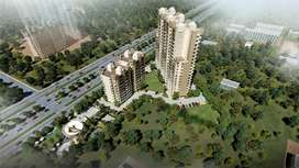 2BHK 1240 Sq. ft Flats for Sale in Sector 76, Faridabad