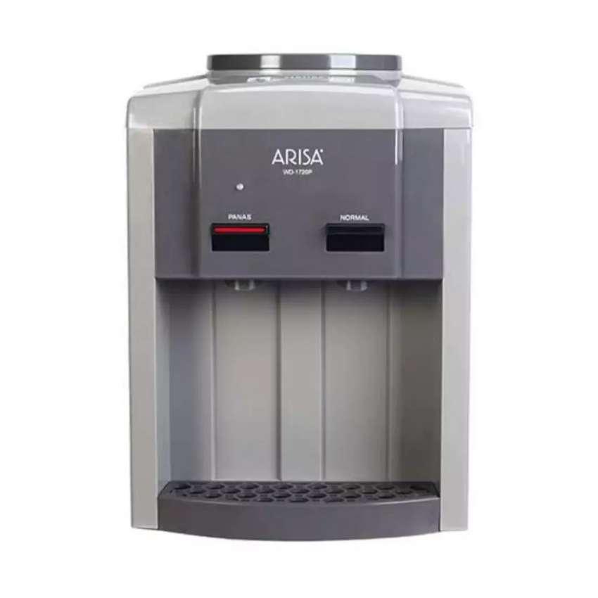 Grosir PUSATNYA ARISA JOGJA- dispenser ARISA ,  MINIMAL BELI 8 PCS 0