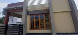 20x30 duplex house for sale