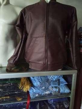 Jaket by Ziyada muslim wear