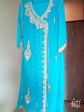 Dresses for weddings/functions