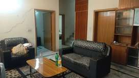 Lahore Guest House in Lahore faimly guest house