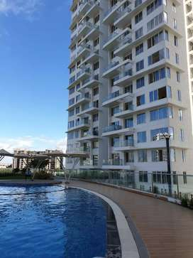 2 bhk luxurious flat for Rent