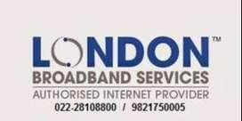 Internet Service Provider in Mira Road