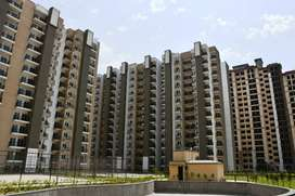 *Centrally located% apartment 982sqft/ Available in Gr. Noida West