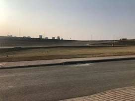 Plot For Sale In Precinct 23, Bahria Town Karachi