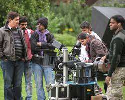 PER DAY CASH PAYMENT 1000 TO 5000 WORK IN BOLLYWOOD  Fresher Can Also